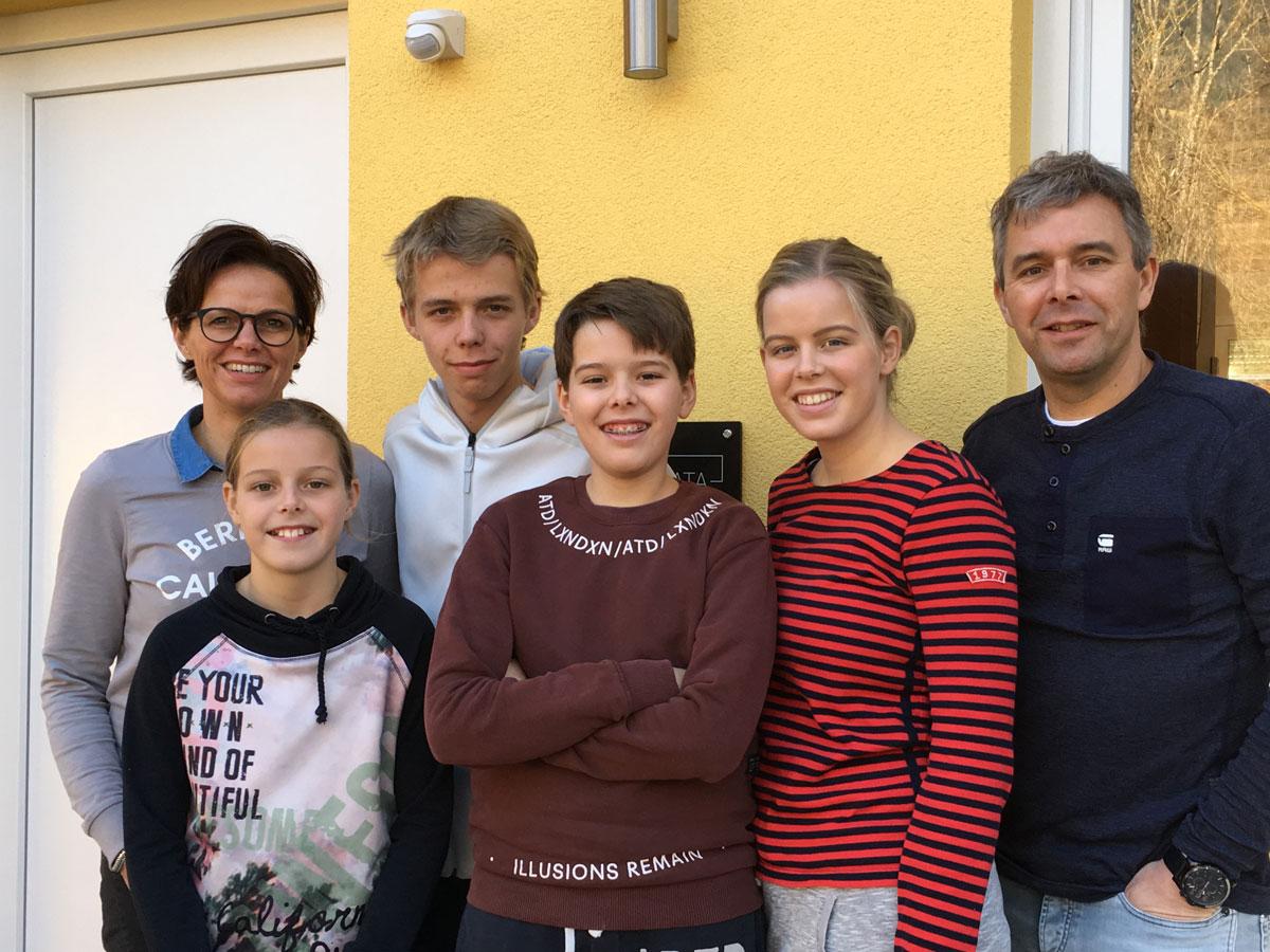 villa-sonnata-00-familie-bakker
