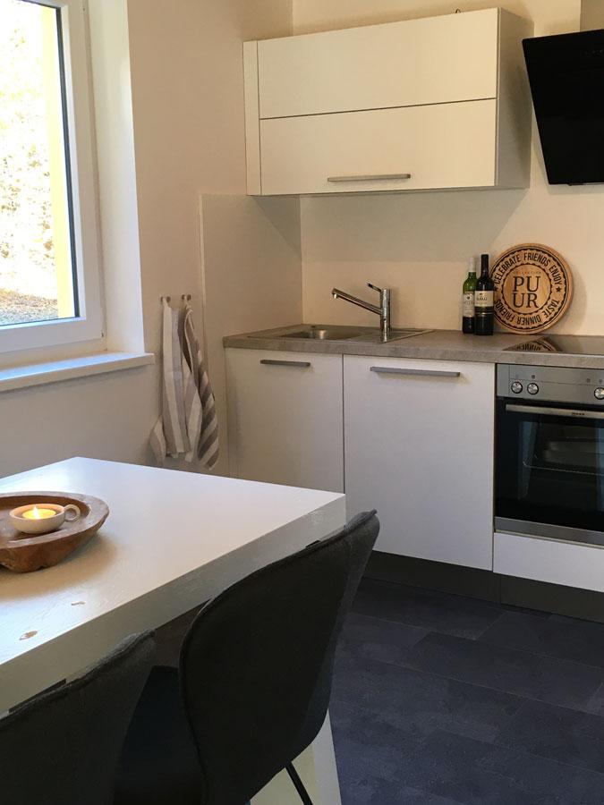 villa-sonnata-06-keuken