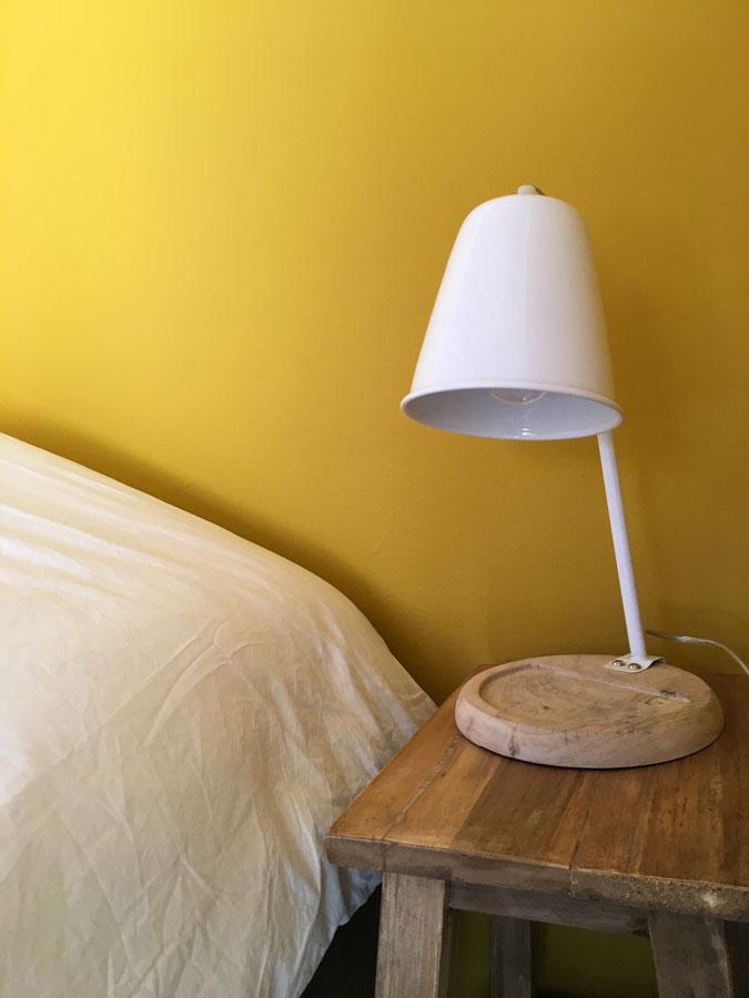 villa-sonnata-20-slaapkamer-lamp