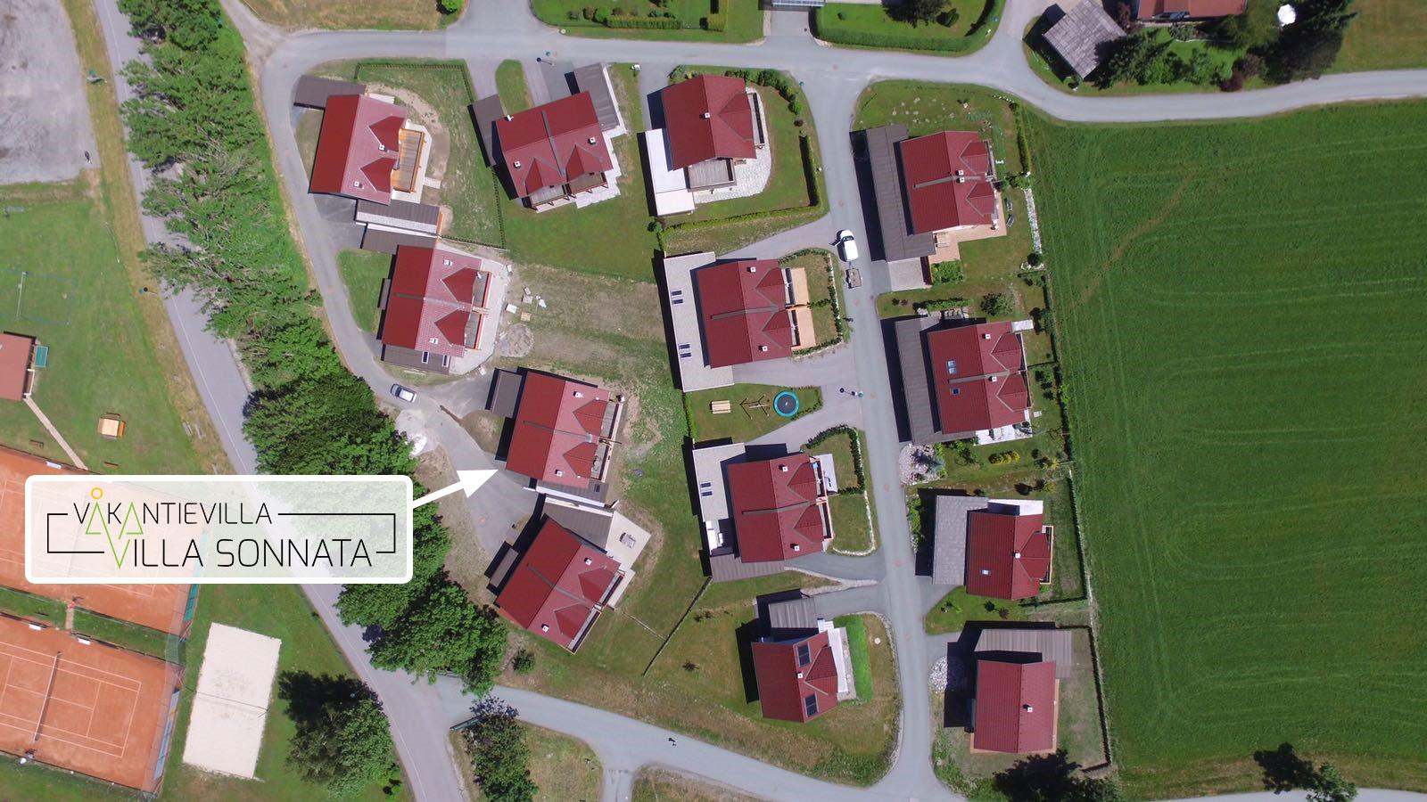 villa-sonnata-29-resort-vanuit-de-lucht