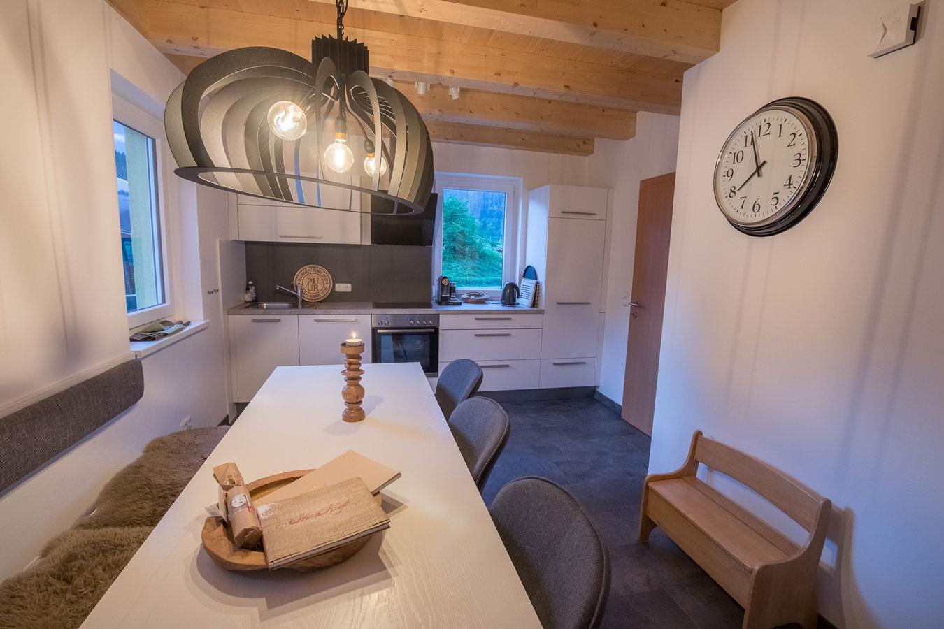villa-sonnata-39-keuken