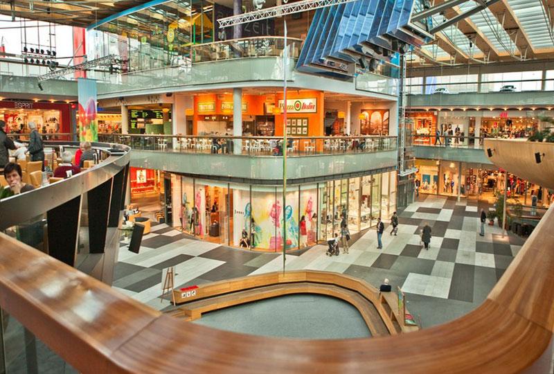 villa-sonnata-omgeving-07-winkelcentrum-atrio-villach