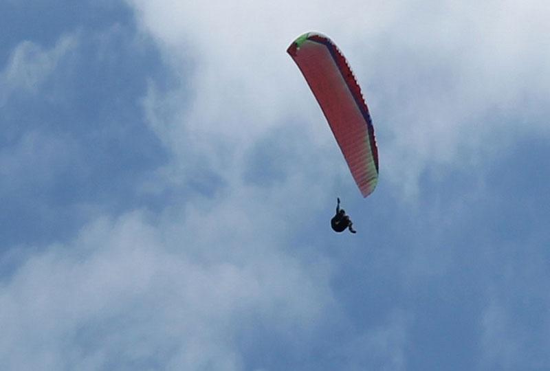 villa-sonnata-omgeving-10-paragliden-gerlitzen