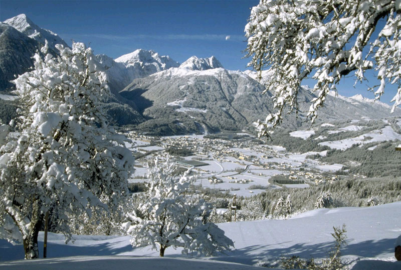 villa-sonnata-omgeving-15-sneeuwlandschap