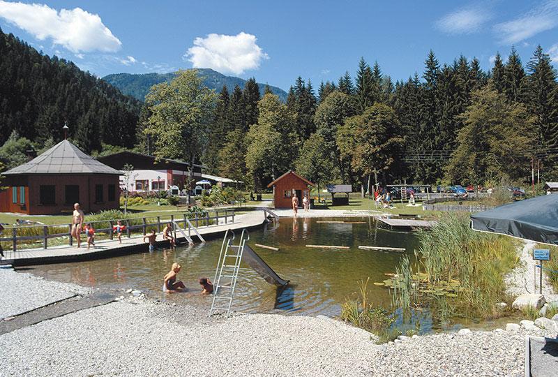villa-sonnata-omgeving-19-waldbad