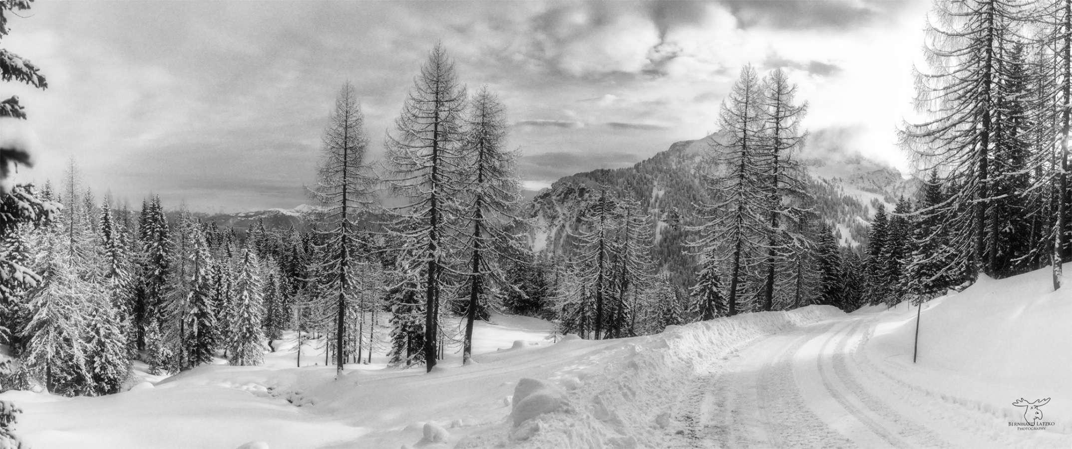 villa-sonnata-omgeving-24-winterlandschap