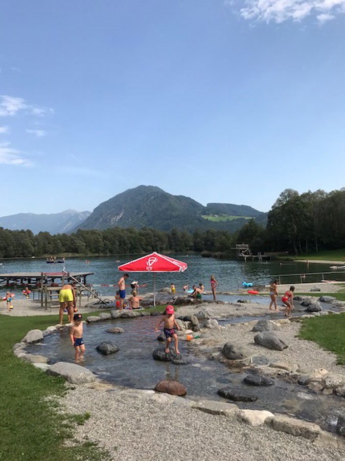villa-sonnata-omgeving-31-greifenburg