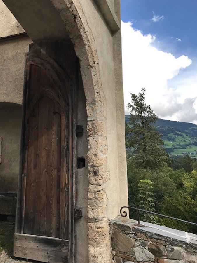 villa-sonnata-omgeving-47-schloss-bruck-lienz