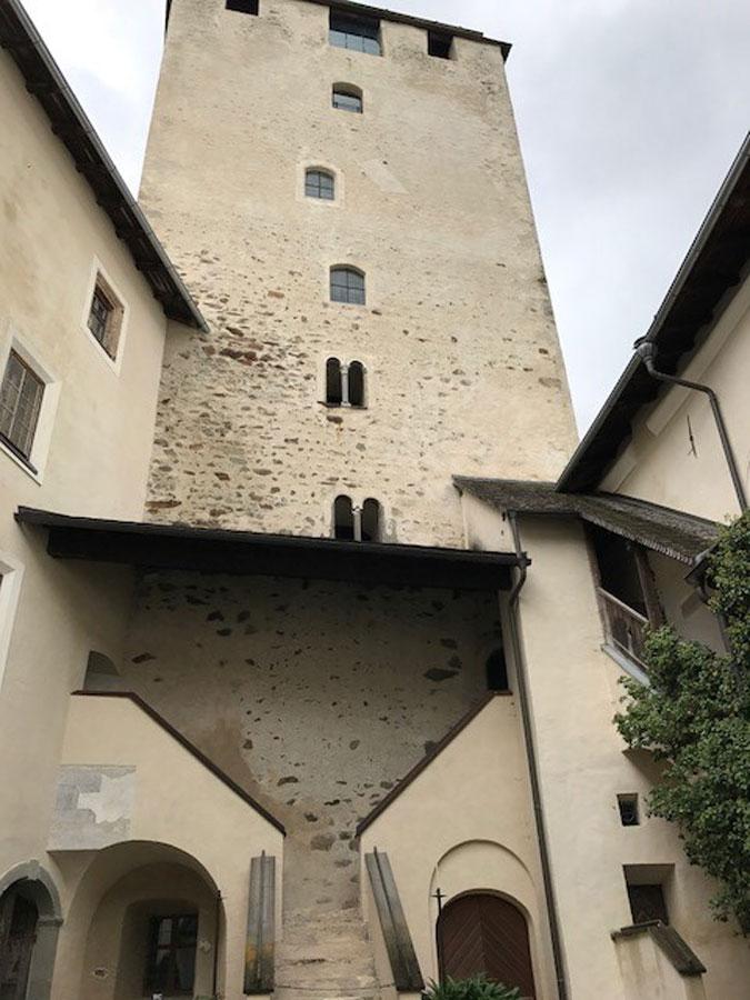 villa-sonnata-omgeving-49-schloss-bruck-lienz
