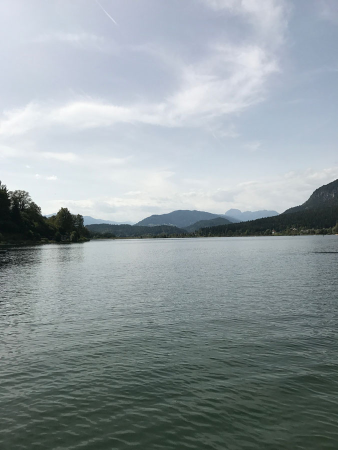 villa-sonnata-omgeving-59-presseggersee