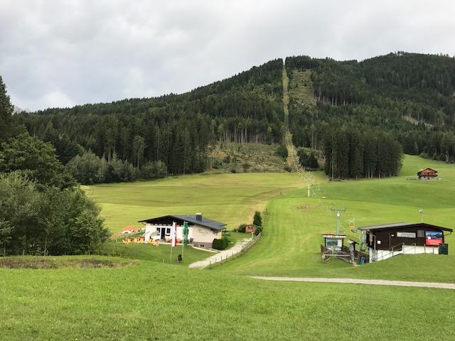 villa-sonnata-omgeving-69-lienz