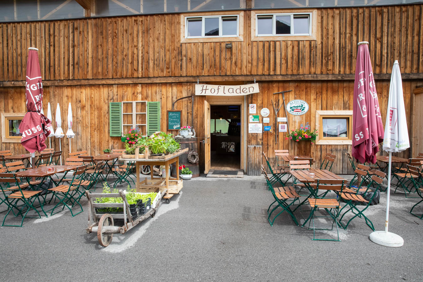 villa-sonnata-omgeving-koffie-gailtal-bauer