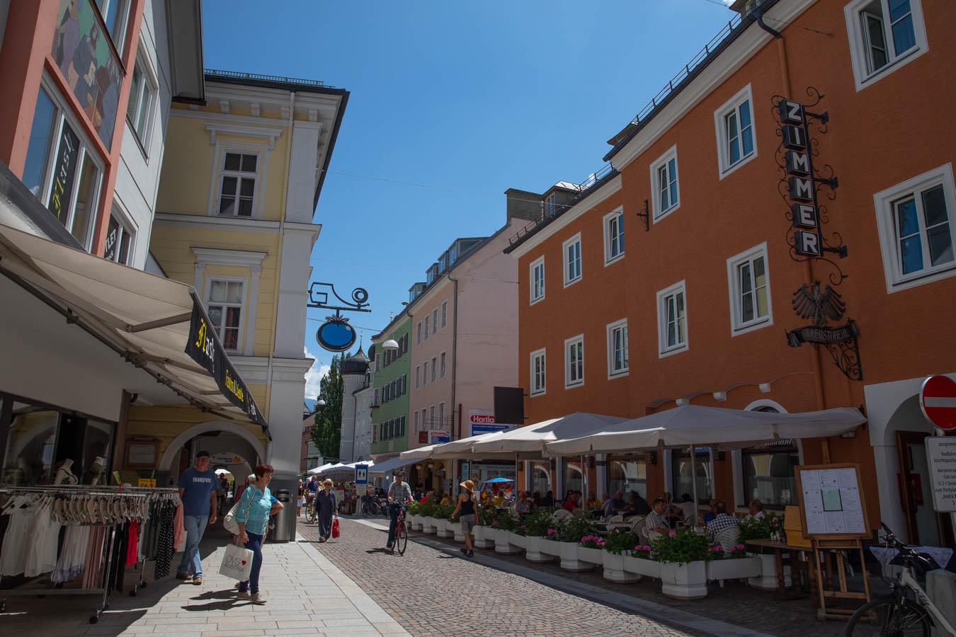 villa-sonnata-omgeving-lienz-centrum