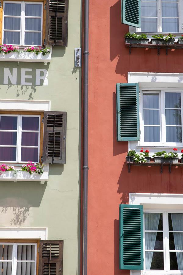 villa-sonnata-omgeving-lienz-kleurrijk