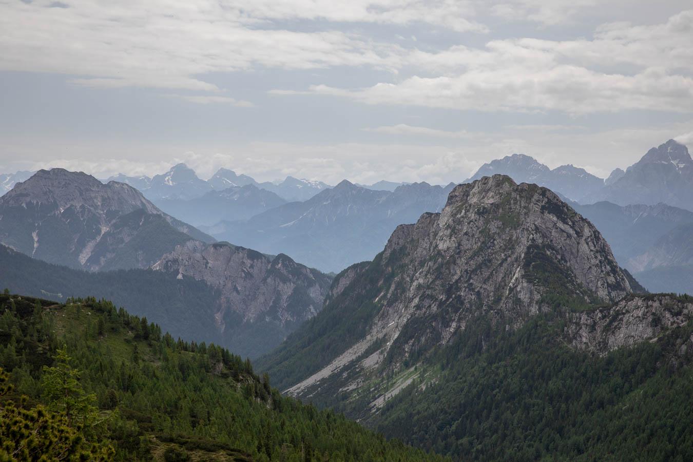 villa-sonnata-omgeving-nassfeld-wandel-en-ski