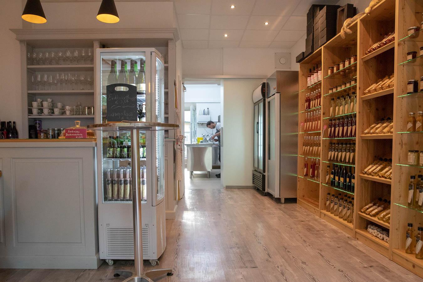 villa-sonnata-omgeving-restaurant-delikat